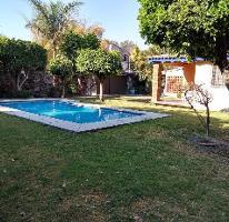 Foto de casa en venta en  , centro jiutepec, jiutepec, morelos, 0 No. 02
