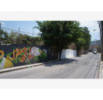 Foto de terreno habitacional en venta en  , centro jiutepec, jiutepec, morelos, 966865 No. 01