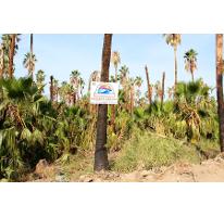 Foto de terreno habitacional en venta en  , centro, la paz, baja california sur, 1209099 No. 01
