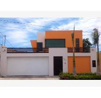Foto de casa en venta en  , centro, la paz, baja california sur, 1582292 No. 01