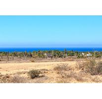Foto de terreno habitacional en venta en  , centro, la paz, baja california sur, 1723270 No. 01