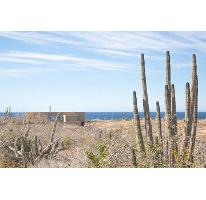 Foto de terreno habitacional en venta en  , centro, la paz, baja california sur, 2206146 No. 01