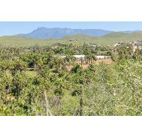 Foto de terreno habitacional en venta en  , centro, la paz, baja california sur, 2240655 No. 01