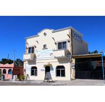 Foto de edificio en venta en  , centro, la paz, baja california sur, 2335286 No. 01
