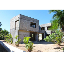 Foto de casa en venta en  , centro, la paz, baja california sur, 2339224 No. 01