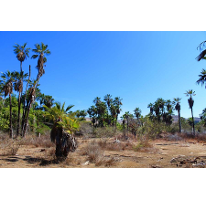 Foto de terreno habitacional en venta en  , centro, la paz, baja california sur, 2594803 No. 01