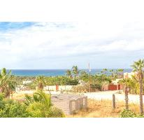 Foto de terreno habitacional en venta en  , centro, la paz, baja california sur, 2632029 No. 01