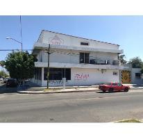 Foto de local en venta en  , centro, la paz, baja california sur, 2667863 No. 01
