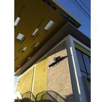 Foto de local en renta en  , centro, la paz, baja california sur, 2900237 No. 02