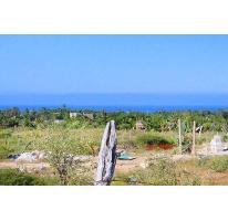 Foto de terreno habitacional en venta en  , centro, la paz, baja california sur, 2958135 No. 01