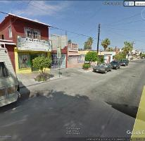 Foto de casa en venta en constitucion , centro, la paz, baja california sur, 2989873 No. 01