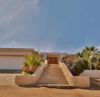Foto de casa en venta en  , centro, la paz, baja california sur, 3002686 No. 02