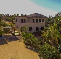Foto de casa en venta en  , centro, la paz, baja california sur, 0 No. 01