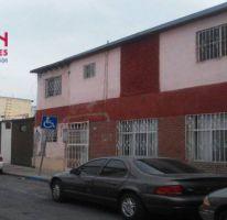 Foto de casa en venta en, centro ladrillero norte, chihuahua, chihuahua, 1983122 no 01