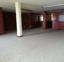 Foto de local en renta en, centro, león, guanajuato, 1979326 no 01