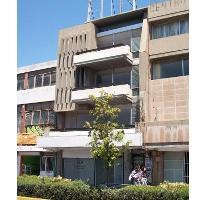 Foto de oficina en renta en  , centro, león, guanajuato, 2196556 No. 01