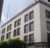 Foto de oficina en renta en  , centro, león, guanajuato, 2267279 No. 01