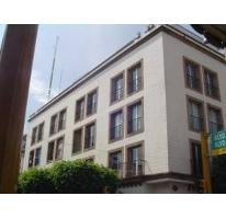 Foto de oficina en renta en  , centro, león, guanajuato, 2747056 No. 01
