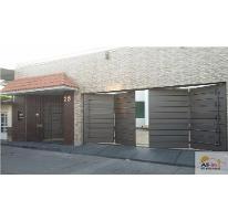 Foto de casa en venta en, centro, los reyes, michoacán de ocampo, 1943459 no 01