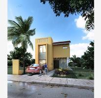 Foto de casa en venta en centro maya , playa del carmen centro, solidaridad, quintana roo, 2696032 No. 01