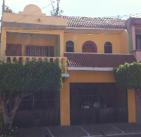 Foto de casa en venta en  , centro, mazatlán, sinaloa, 1300905 No. 01