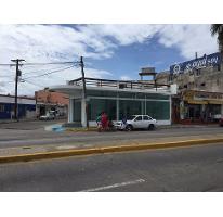 Foto de casa en renta en, pedregal de echegaray, naucalpan de juárez, estado de méxico, 1730536 no 01