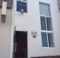 Foto de edificio en renta en, centro, mazatlán, sinaloa, 1893080 no 01