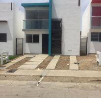 Foto de casa en venta en, centro, mazatlán, sinaloa, 2168906 no 01