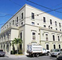 Foto de departamento en renta en, centro, mazatlán, sinaloa, 2204169 no 01