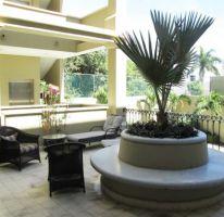 Foto de departamento en renta en, centro, mazatlán, sinaloa, 2204831 no 01