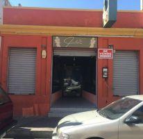 Foto de local en venta en, centro, mazatlán, sinaloa, 2209548 no 01