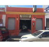 Foto de local en venta en  , centro, mazatlán, sinaloa, 2209548 No. 01