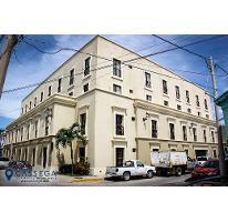 Foto de departamento en venta en, centro, mazatlán, sinaloa, 2393261 no 01