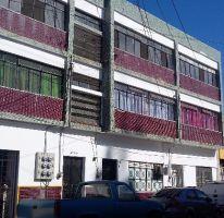 Foto de departamento en renta en, centro, mazatlán, sinaloa, 2398938 no 01
