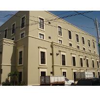 Foto de departamento en renta en, centro, mazatlán, sinaloa, 2462241 no 01