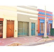 Foto de departamento en renta en, centro, mazatlán, sinaloa, 2462245 no 01