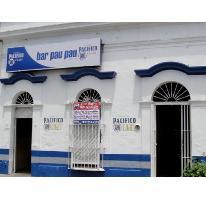 Foto de local en venta en  , centro, mazatlán, sinaloa, 2475475 No. 01