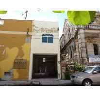 Foto de casa en venta en  , centro, mazatlán, sinaloa, 2475507 No. 01
