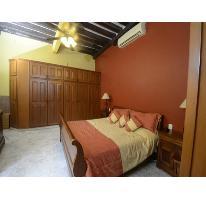 Foto de casa en venta en  , centro, mazatlán, sinaloa, 2484359 No. 05