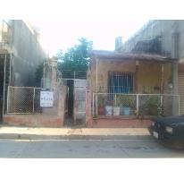 Foto de casa en venta en  , centro, mazatlán, sinaloa, 2555379 No. 01