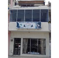 Foto de edificio en venta en  , centro, mazatlán, sinaloa, 2594756 No. 01