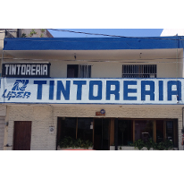 Foto de edificio en venta en  , centro, mazatlán, sinaloa, 2611521 No. 01