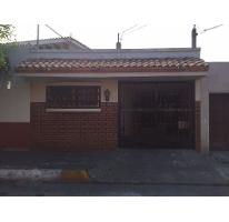 Foto de casa en venta en  , centro, mazatlán, sinaloa, 2635776 No. 01