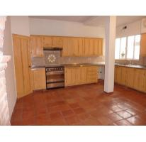 Foto de casa en venta en  , centro, mazatlán, sinaloa, 2664775 No. 01