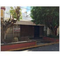 Foto de casa en venta en  , centro, mazatlán, sinaloa, 2701545 No. 01