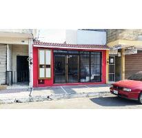 Foto de casa en venta en  , centro, mazatlán, sinaloa, 2829041 No. 01