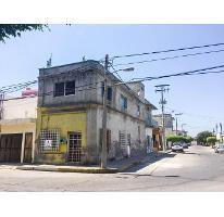 Foto de casa en venta en  , centro, mazatlán, sinaloa, 2830819 No. 01