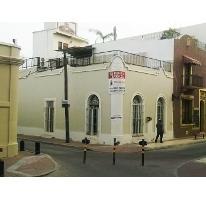 Foto de local en renta en  , centro, mazatlán, sinaloa, 2843016 No. 01