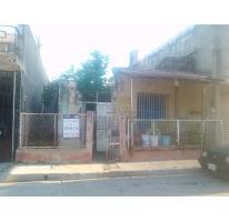 Foto de casa en venta en  , centro, mazatlán, sinaloa, 2954625 No. 01