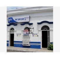 Foto de local en venta en  , centro, mazatlán, sinaloa, 809299 No. 01